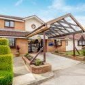 Dovehaven Lodge Care Home