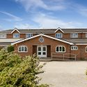 Beaufort Care Home