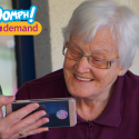 Dovehaven embraces Oomph! On Demand